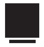 Laboratorio Orafo a Milano Meda Orafi 1916 - Anelli in oro, Anelli di fidanzamento, Anelli Solitari, Fedi Nuziali Artigianali, Gioielli in oro e pietre preziose - SOLO SU APPUNTAMENTO